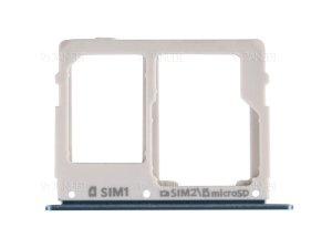 خشاب سیمکارت سامسونگ Samsung Galaxy C7 Pro Sim Card Slot