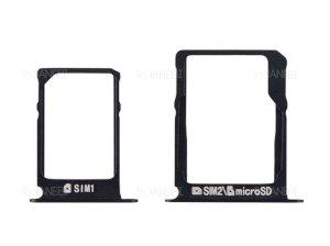 خشاب سیمکارت سامسونگ Samsung Galaxy A3 Sim Card Slot