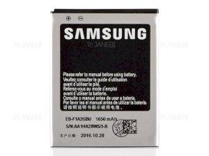 باتری اصلی Samsung I9100 Galaxy S2