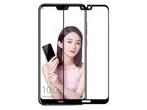 محافظ صفحه نمایش شیشه ای تمام صفحه رمو هواوی Remo 3D Glass Huawei Honor 9N /9i