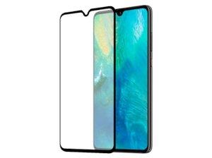 محافظ صفحه نمایش شیشه ای تمام صفحه هواوی RG Full Glass Huawei Mate 20