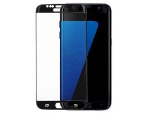 محافظ صفحه شیشه ای جی سی پال سامسونگ JCPal Preserver Glass Screen Protector Samsung Galaxy S7 edge