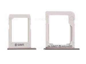 خشاب سیمکارت سامسونگ Samsung Galaxy E5/E7 Sim Card Slot