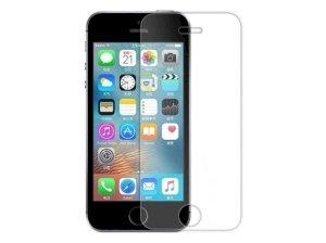 محافظ صفحه نمایش شیشه ای جی سی پال آیفون JCPal Screen Protector Apple iPhone 5/5S/SE