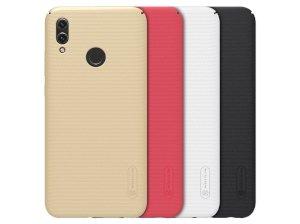 قاب محافظ نیلکین هواوی Nillkin Frosted Shield Case Huawei Honor 10 Lite