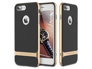 قاب محافظ راک آیفون Rock Royce Apple iphone 7 Plus