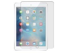 محافظ صفحه شیشه ای جی سی پال آیپد Jcpal Preserver Glass Screen Protector Apple iPad 9.7