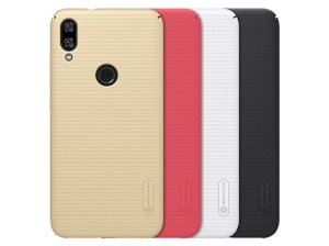 قاب محافظ نیلکین شیائومی Nillkin Frosted Shield Case Xiaomi Mi Play