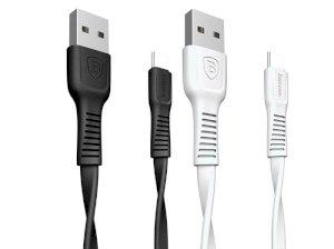 کابل تایپ سی بیسوس Baseus Tough Series Type-C Cable