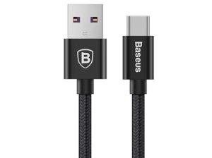 کابل تایپ سی بیسوس برای هواوی Baseus Speed QC Cable For Huawei
