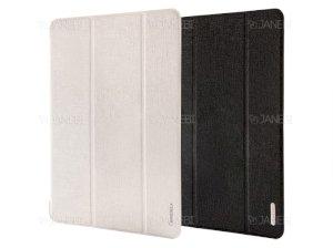 کیف سامسونگ Master Cover Samsung Galaxy Note 10.1 2014