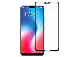 محافظ صفحه نمایش شیشه ای هواوی Buff Full Glass Screen Huawei Honor Play