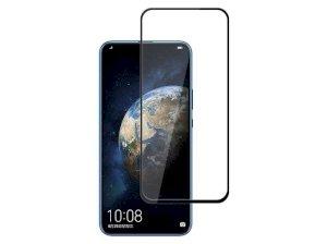 محافظ صفحه نمایش شیشه ای هواوی Buff Full Glass Screen Huawei Honor Magic 2
