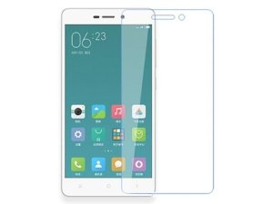 محافظ صفحه نمایش شیشه ای شیائومی RG Glass Screen Protector Xiaomi Redmi 3S