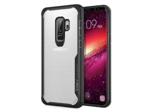 قاب محافظ سامسونگ ipaky Case Samsung Galaxy S9 Plus
