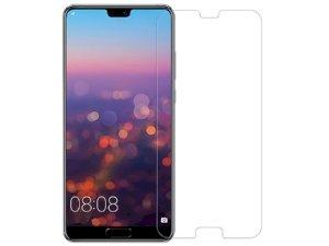 محافظ صفحه نمایش شیشه ای هواوی RG Glass Screen Protector Huawei P20 Pro