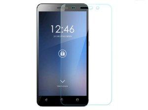 محافظ صفحه نمایش شیشه ای هواوی Glass Screen Protector Huawei Honor 4C