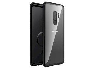 قاب مگنتی سامسونگ Magnetic Case Samsung S9 Plus