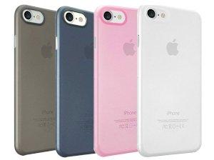 قاب محافظ اوزاکی آیفون Ozaki 3.0mm Case Apple iphone 7/8