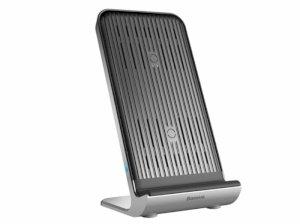 شارژر وایرلس بیسوس Baseus Wireless Charger BSWC-P02