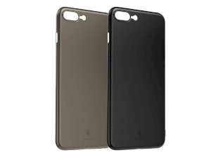 قاب محافظ بیسوس آیفون Baseus Wing Case Apple iPhone 7 Plus/8 Plus