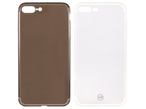 محافظ ژلهای آیفون Joyroom Protective Series Case iPhone 7 Plus/8 Plus