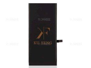 باتری اصلی Kufeng Battery Apple iphone 7 Plus