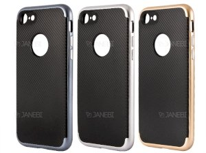 قاب محافظ آیفون Joyroom Protective Case iPhone 7