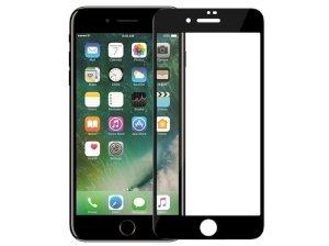 محافظ صفحه نمایش شیشه ای آیفون Bestsuit Flexible Glass Apple iPhone 7 Pus/8 Plus