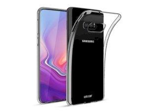 محافظ ژله ای 5 گرمی سامسونگ Samsung Galaxy S10e Jelly Cover 5gr