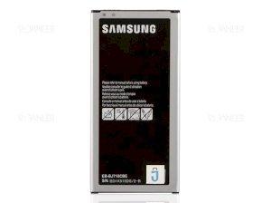 باتری اصلی گوشی Samsung Galaxy J7 2016