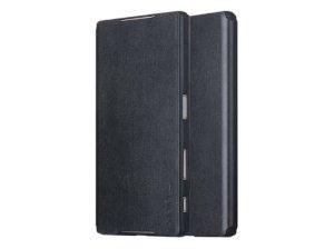 کیف سونی X-level FibColor Cover Sony Xperia Z5