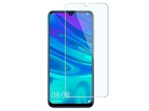 محافظ صفحه نمایش شیشه ای هواوی RG Glass Screen Protector Huawei P smart 2019