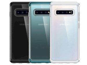 قاب محافظ اسپیگن سامسونگ Spigen Neo Hybrid NC Case Samsung Galaxy S10 Plus