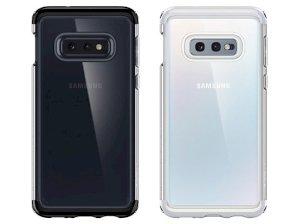 قاب محافظ اسپیگن سامسونگ Spigen Neo Hybrid NC Case Samsung Galaxy S10e