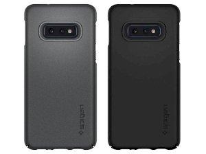 قاب محافظ اسپیگن سامسونگ Spigen Thin Fit Case Samsung Galaxy S10e