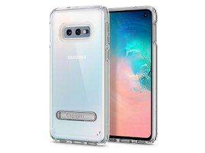 قاب محافظ اسپیگن سامسونگ Spigen Ultra Hybrid S Case Samsung Galaxy S10e