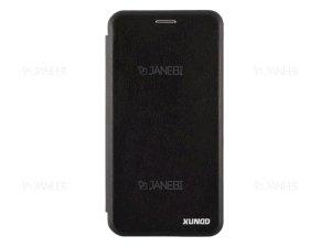 کیف چرمی سامسونگ Xundd Saina Series Samsung Galaxy S8