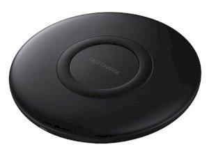 شارژر وایرلس نوت 9 سامسونگ Samsung Advanced Wireless Charge Pad EP-P1100