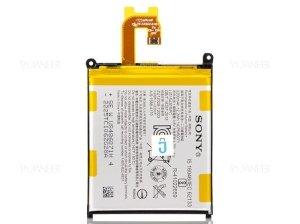 باتری اصلی گوشی Sony Xperia Z2