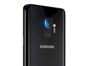 محافظ لنز سامسونگ Camera Lens Protection Samsung Galaxy S9