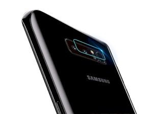 محافظ لنز سامسونگ Camera Lens Protection Samsung Galaxy Note 8