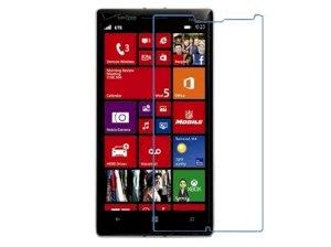 محافظ صفحه نمایش شیشه ای نوکیا Glass Screen Protector Nokia Lumia 930