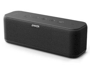 اسپیکر بلوتوث انکر Anker SoundCore Boost A3145 Bluetooth Speaker