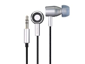 هدفون سامسونگ Samsung SHE-C30pn Stereo Headphone