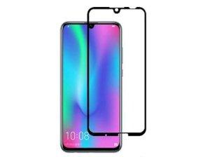 محافظ صفحه نمایش شیشه ای تمام صفحه هواوی RG Full Glass Huawei P smart 2019