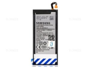 باتری اصلی Samsung Galaxy A5 2017 Battery
