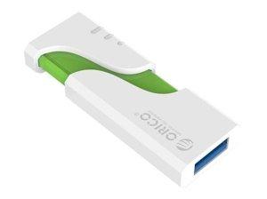 فلش مموری وایرلس اوریکو ORICO TUW11 WIFI 32GB
