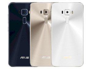 درب پشت ایسوس Asus Zenfone 3 ZE520KL