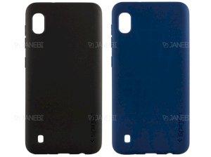 قاب محافظ ژله ای سامسونگ Protector Case Samsung Galaxy A10